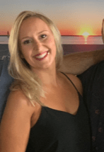 Laura Ketchledge